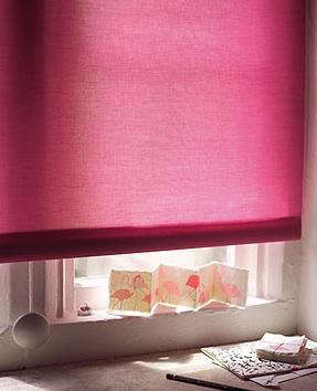 Nht  20  pink  20  ROller