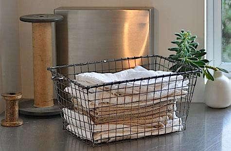 Allison  20  Laundry  20  Detail  20  2