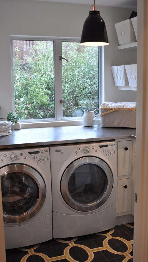 Allisons Laundry Full Shot 1