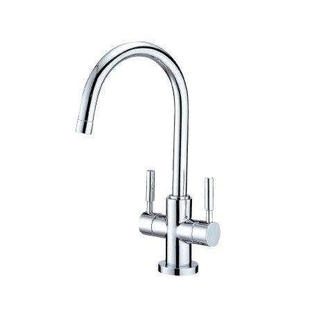 Elements  20  of  20  Design  20  Single  20  Post  20  Faucet