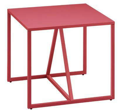Red  20  Plu  20  Dot  20  Side  20  Table