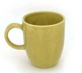 Chartreuse  20  RW  20  Mug