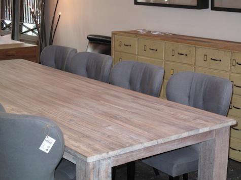 Cisco  20  Home  20  SF  20  Dining  20  Chairs