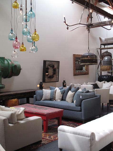 Cisco  20  Home  20  SF  20  Interior  20  Shot  20  3