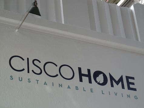 Cisco  20  SF  20  StoreFront