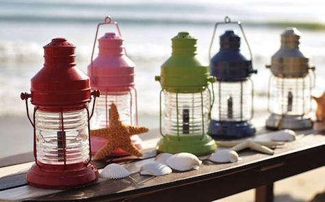 Mini  20  Lanterns  20  Pottery  20  Barn