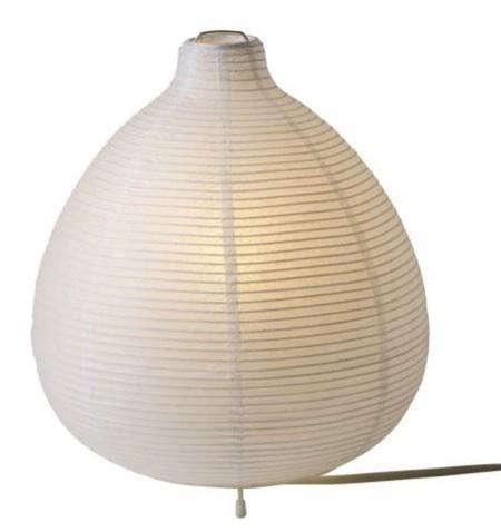 Small  20  Vate  20  Table  20  Lamp