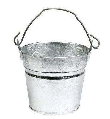 2  20  Quart  20  Galvanized  20  Bucket