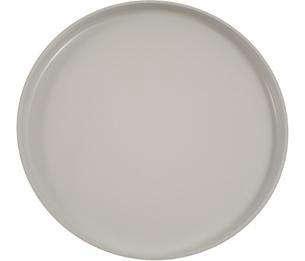 Heller  20  Plate