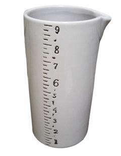 Large  20  Ruled  20  Vase  20  2