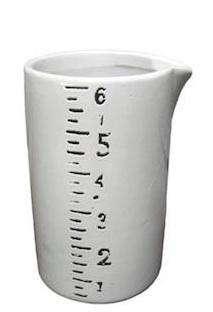 medium  20  jug  20  4