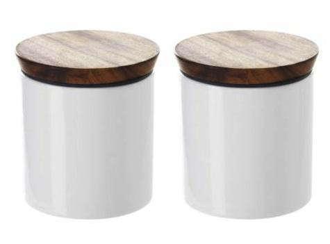 Celebar  20  Spice  20  Jars