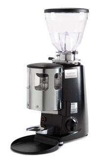 Mazzer  20  Mini  20  Coffee  20  Grinder