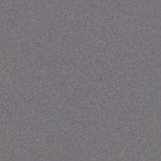 daltile keystone suede gray