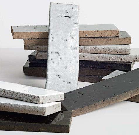 grove brickworks field tile from