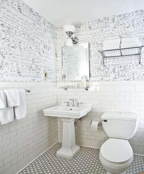 soho grand bath 30