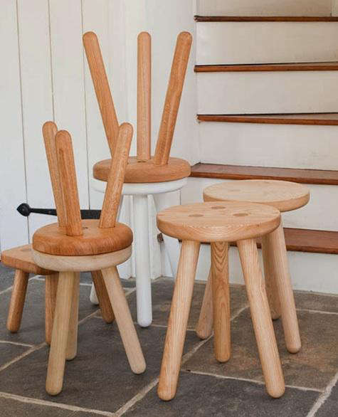 another country stools