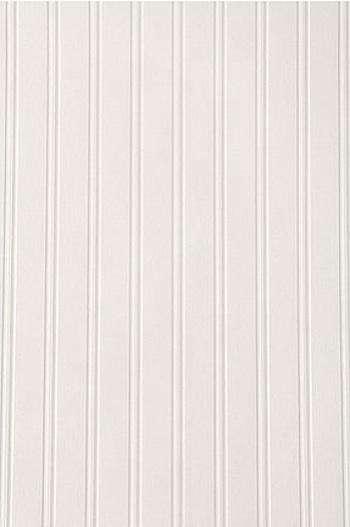beadboard paper swatch