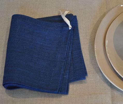 march linens cocktail napkins2