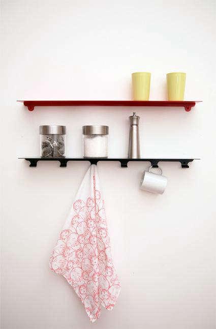 overhang=shelf duo