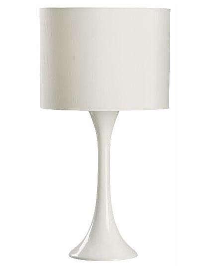 cb2 ada table lamp