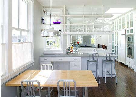 10 Easy Pieces Kitchen Flooring portrait 5