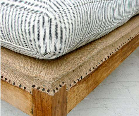 howe daybed 5