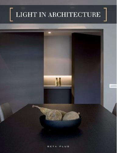 Required Reading Light in Architecture by Wim Pauwels portrait 3
