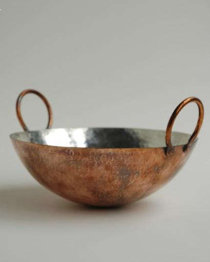 jurgen  20  lehl  20  copper  20  wok  20  2