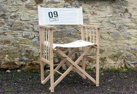 reefer  20  chair  20  3