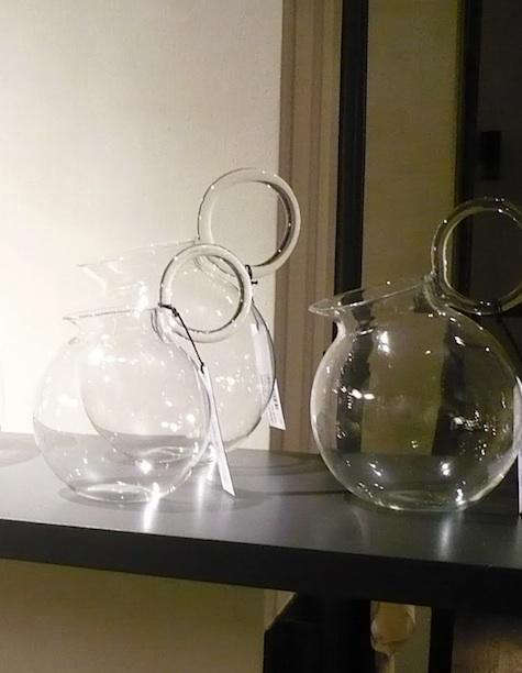 Belgian  20  Store  20  Glassware  20  7