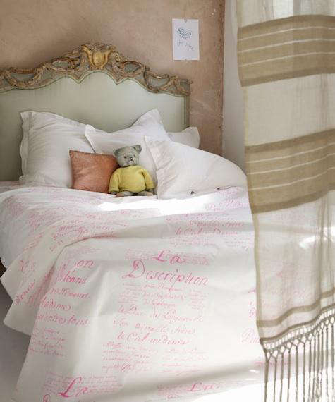 anita  20  kaushal  20  pink  20  bedroom