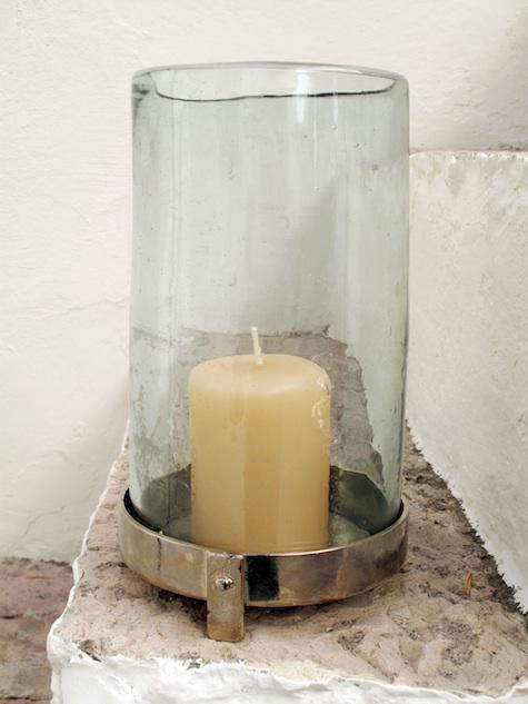 casamidy  20  lantern  20  1