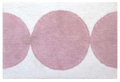 dwell  20  studio  20  pink  20  dot  20  bath  20  mat