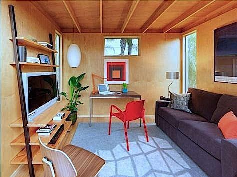flexa  20  studio  20  interior  20  2
