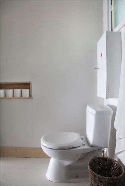 kitka  20  cabin  20  toilet  20  paper  20  storage