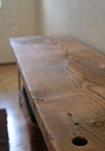 kriselkeeper  20  length  20  of  20  wood