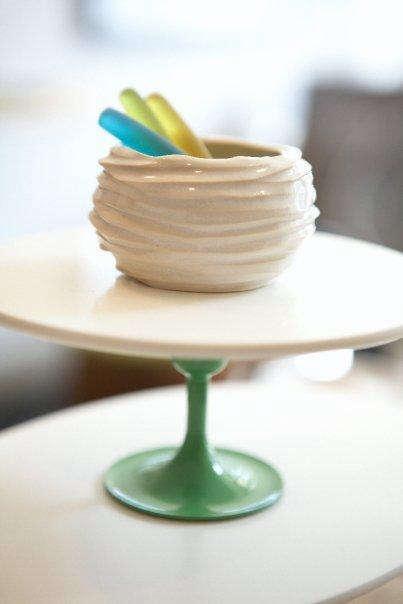 lola  20  cake  20  pedestal