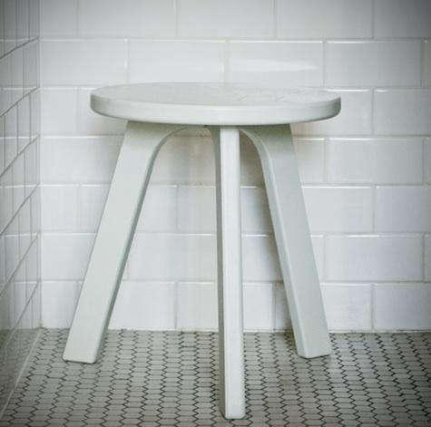 loll  20  white  20  milk  20  stool