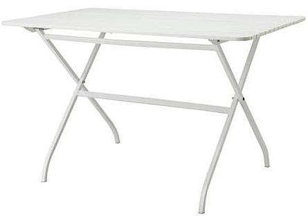 malaro  20  outdoor  20  table
