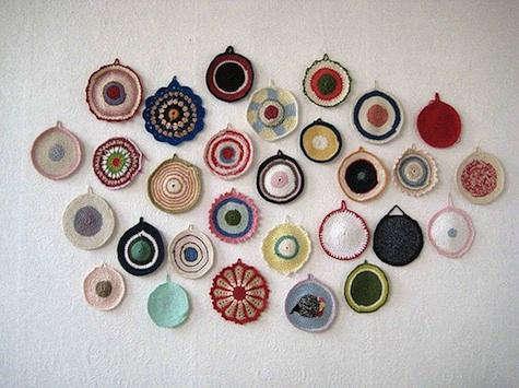 mieke  20  crocheted  20  circles