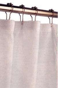 pack  20  cloth  20  shower  20  liner