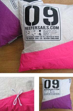 reefer  20  sailcloth  20  cushions  20  2