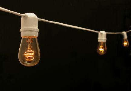 siva  20  lighting  20  commercial  20  grade  20  lighting  20  string