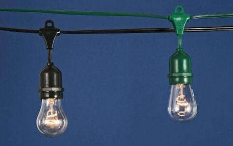 sival  20  lighting  20  green  20  and  20  black