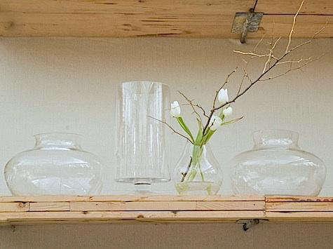 terrain  20  glass  20  jars  20  3
