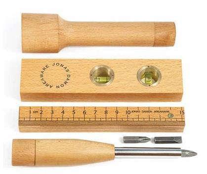 tool  20  set  20  jonas  20  damon  20  generate