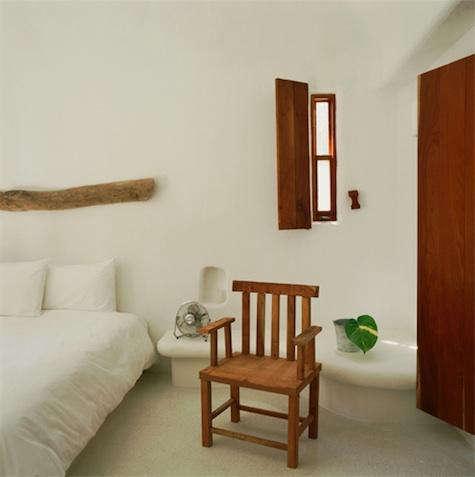 veracruz  20  bedroom  20  with  20  wood  20  shutter