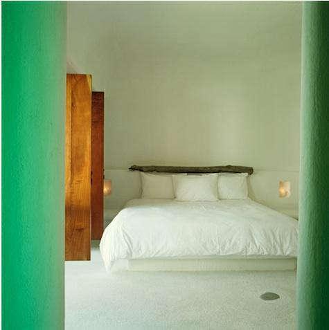 veracruz  20  green  20  bedroom