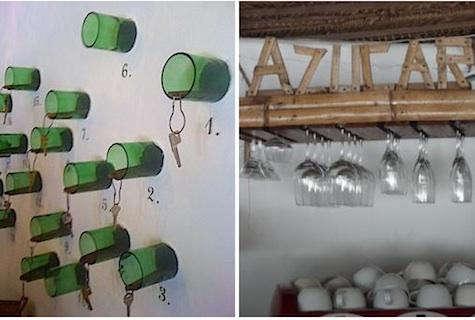 veracruz  20  green  20  keys  20  and  20  glasses